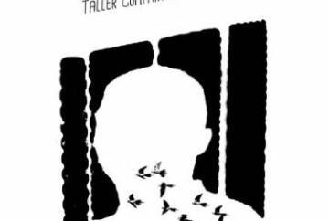 Contraversiones de la vida en la cárcel